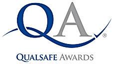 QA-Logo-800px.jpg