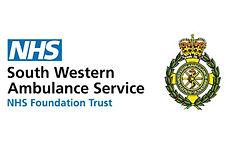 NHS-South-Western-Ambulance-Service-logo