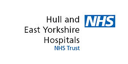 NHS-Hull-logo-1.jpg