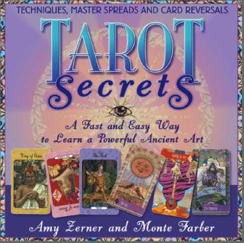 Tarot-Secrets-cover