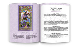 EnchantedTarot_Inside_Empress_lores copy