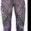 Thumbnail: Yoga Pants