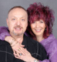 Amy Zerner & Monte Farber give tarot, psychic, and art advice