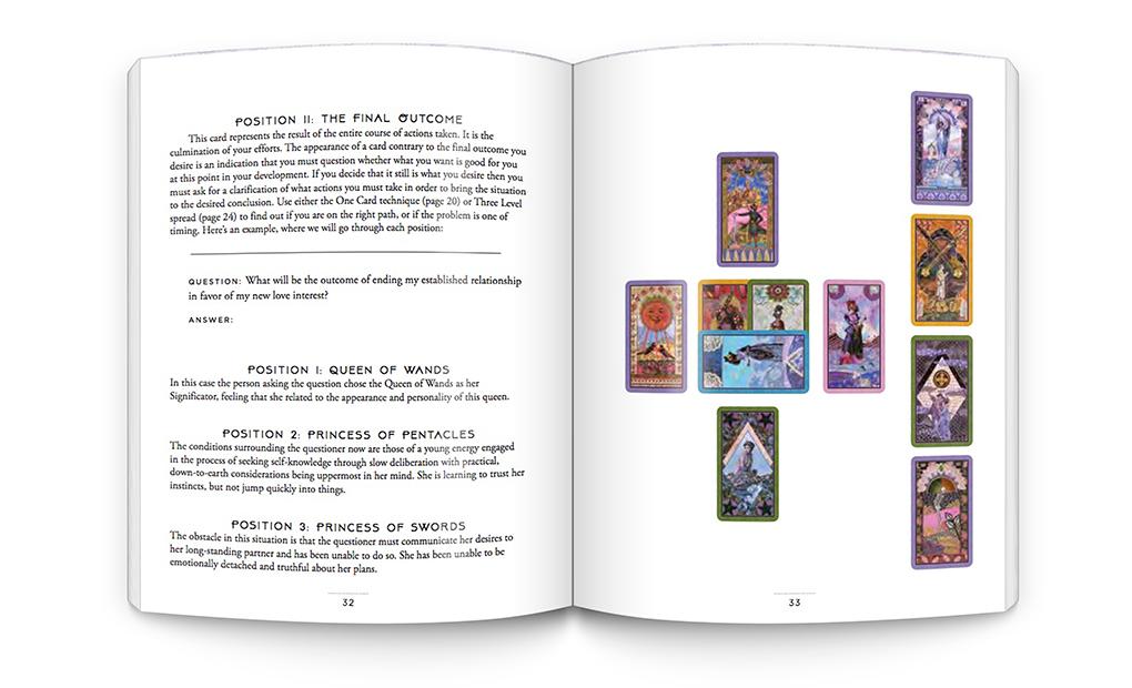 EnchantedTarot_Inside_Spread_lores