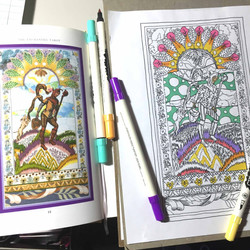 coloringbook_inside2