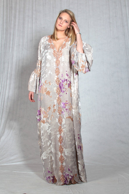 IMoon Mist Caftan