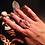 Thumbnail: Winged Heart Ring