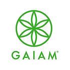 Gaiam_Logo_V_PMS361_2015_4_069ce7f4-e291