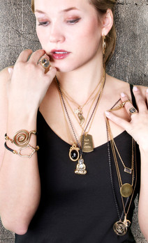 How To Pick The Perfect Jewelry