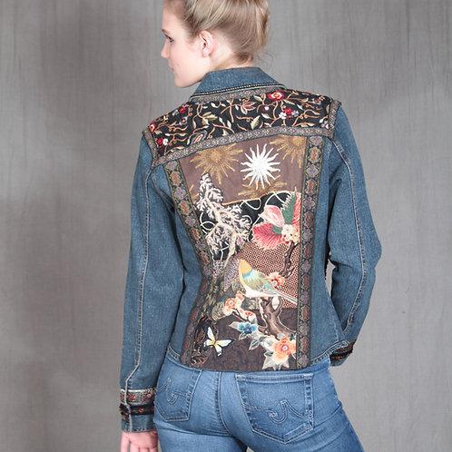 Nightingale Jacket