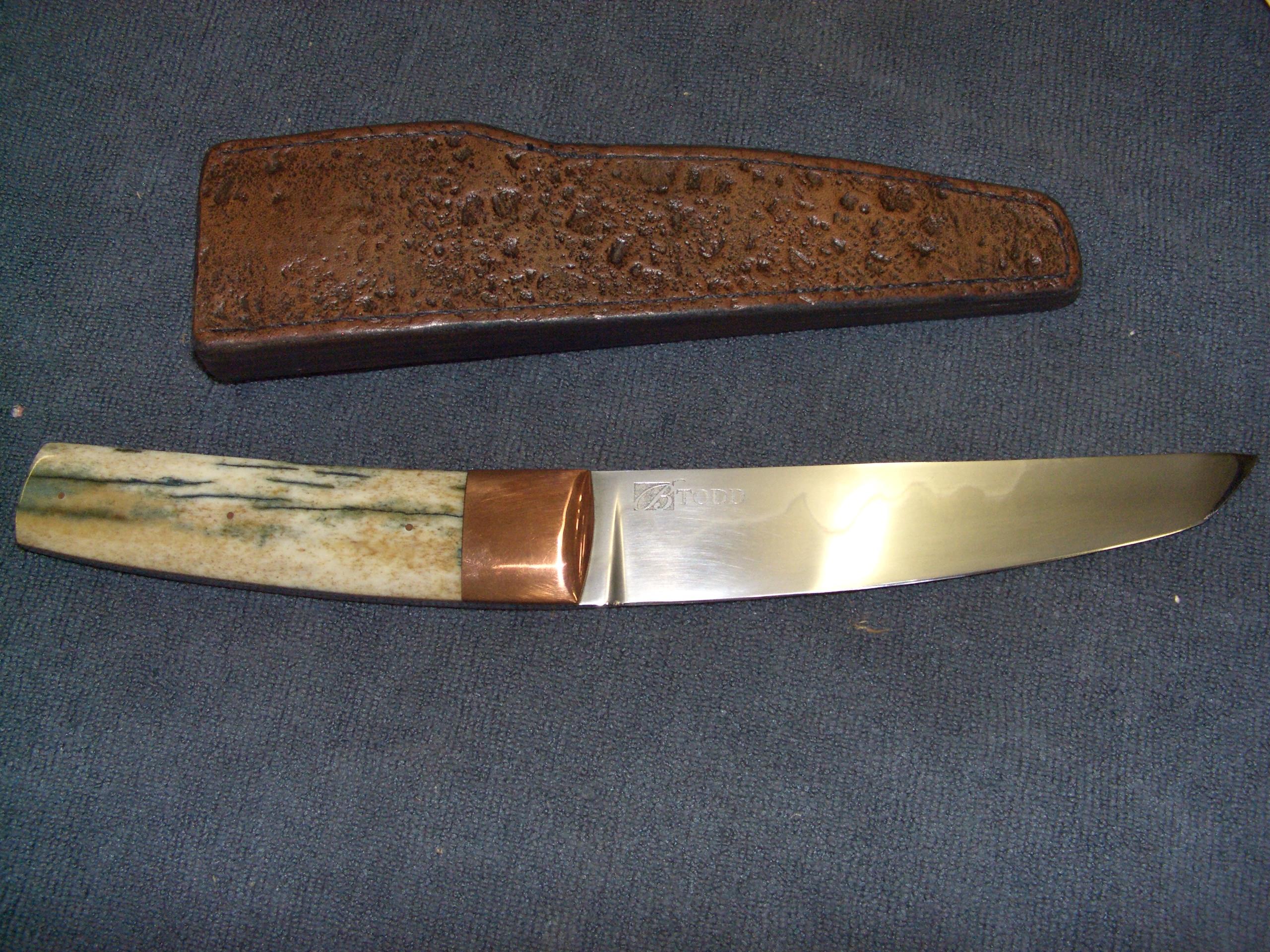 CIMG1865