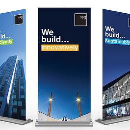 ISG banners.jpg