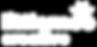 LMC logo white.png