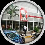 cine center.png