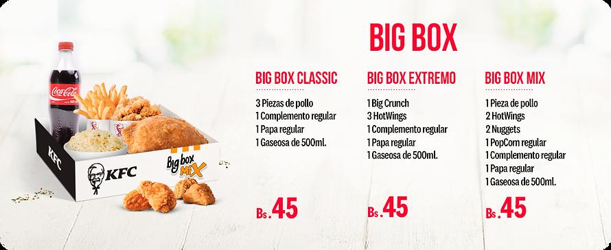 BIG BOX 2021.png