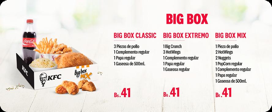 BIG BOX 2.png
