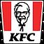 KFC_PrimaryBrandLogo_CMYK_BlackEdge.png