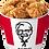 Thumbnail: Mega Popcorn
