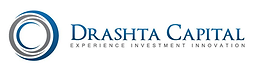 Drashta Capital Logo space.png