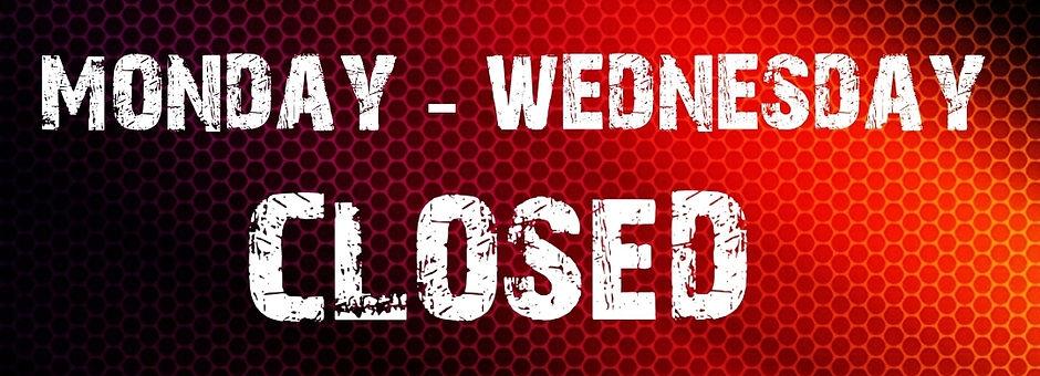 m-w closed.jpg
