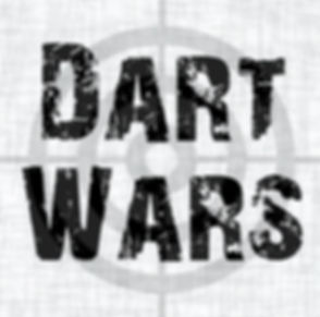 Dart Wars.jpg
