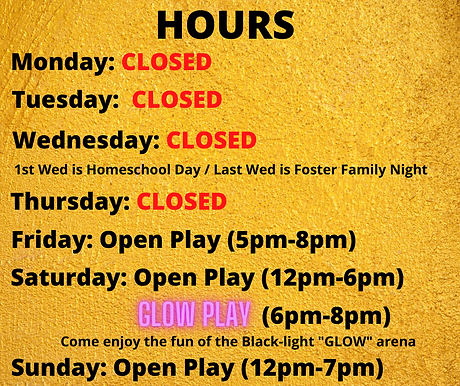 SUMMER HOURS (5).png