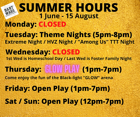 SUMMER HOURS (2).png