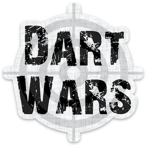 Dart Wars.png