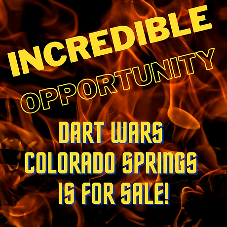 Incredible Opportunity.png
