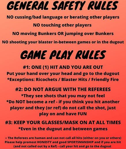 safety & rules (1)_edited.jpg