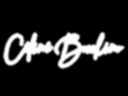 signature celine blanc.png