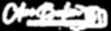 logo_traitspleins_Blanc.png