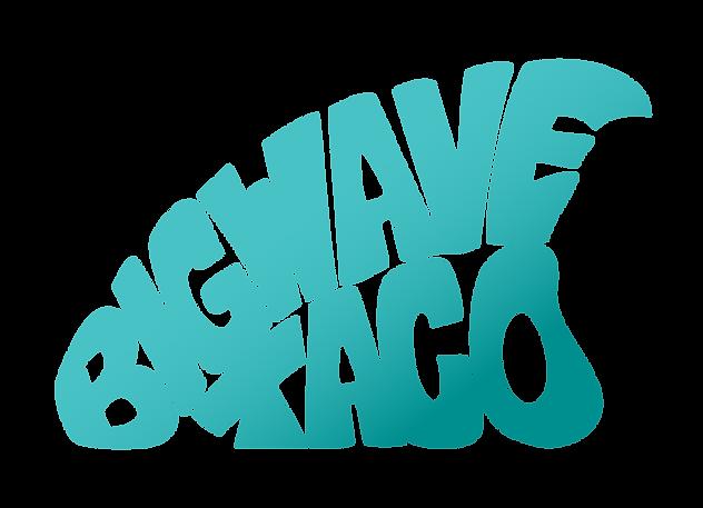 big wave logo_fill gradient.png