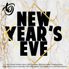 tag new years eve 12.27.2019_social squa