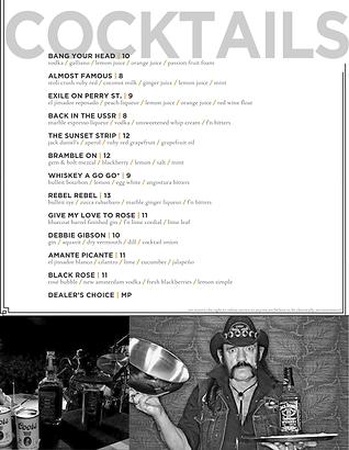 album menu 10.23.19 old food-03.png
