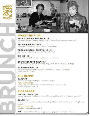 album menu 10.23.19 old food_brunch & de
