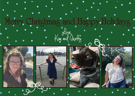 kim's christmas card-06.png