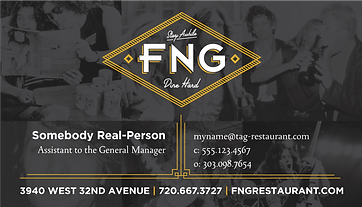 fng business card.png