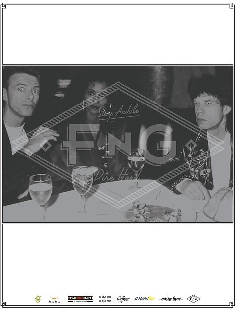 album menu 10.23.19 old food_opener.png