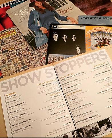 album menu irl.jpg