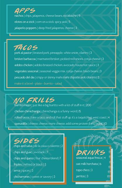 big wave menu draft3-02.png
