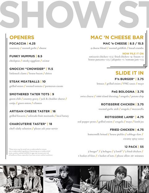 album menu 10.23.19 old food_food copy.p