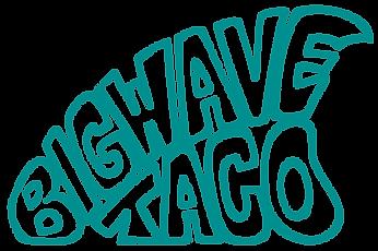 big wave logo_outline1.png