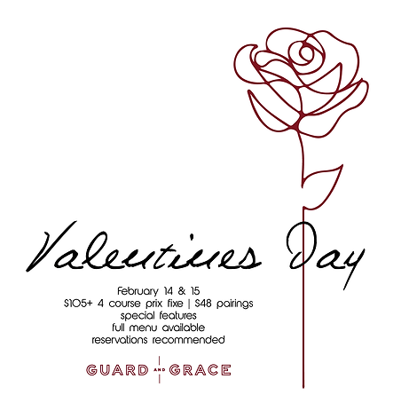 valentines day guard and grace-03.png
