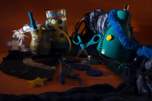 blue still life v3