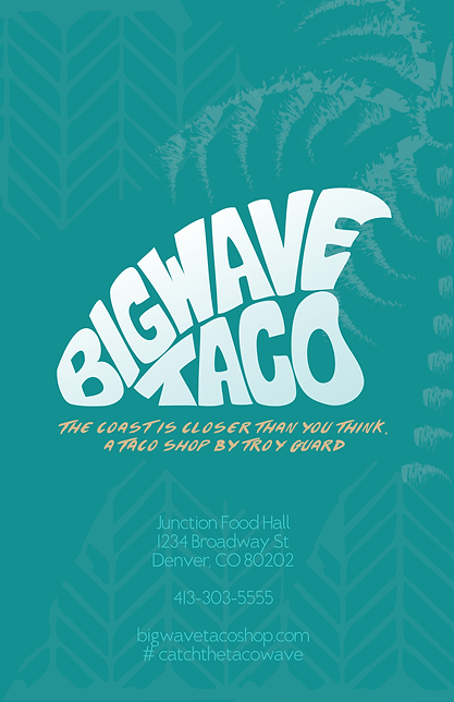 big wave menu draft3-01.png