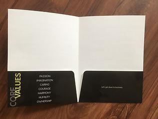 trg folder irl inside.JPG