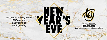 tag new years eve 12.27.2019_fb banner.p