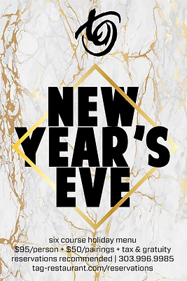 tag new years eve 12.27.2019_4x6 front s