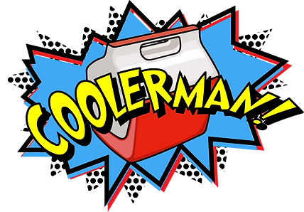 coolerman.png